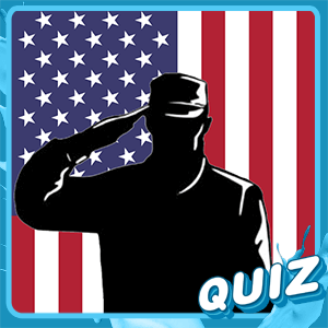 Which Branch of the U.S. Armed Forces Do You Identify With?