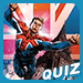 Which British Superhero Are You?