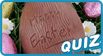 Which Classic British Easter Egg Are You?