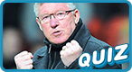 Which EPL Football Manager Are You?
