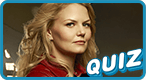 "Which ""Once Upon a Time"" Woman Are You Really?: Welcome to Storybrooke!"