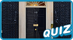 Which Prime Minister Are You?
