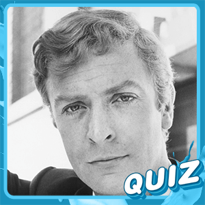 Which UK Film Star Are You?