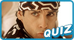 Which Zoolander Face Are You?: What is this, a quiz for ants?