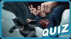 You vs Batman vs Superman