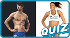 Vote for the Fittest Games Athletes!