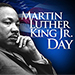 Quiz: The Life of Martin Luther King, Jr