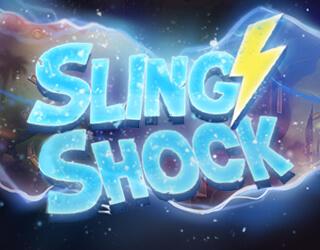 SlingShock