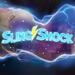 Free SlingShock game by LA Times