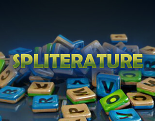 Spliterature