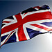 The Great British Great Britain Quiz