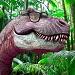 Thesaurus Quiz Part II: The Thesaurus Rex