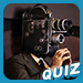 Famous Movie Quote Quiz
