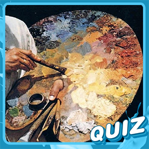 Picture Quizzes - Picture Rounds from Ready Made Pub Quiz