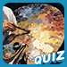 Famous Paintings Picture Quiz