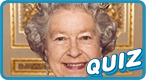 Queen's 90th Birthday Quiz: How well do you know Her Majesty Queen Elizabeth II?