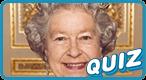 Queen's 90th Birthday Quiz