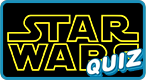 Star Wars Trivia Quiz: HARD