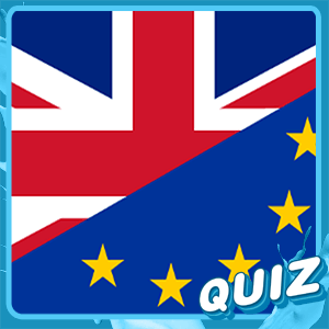 Ultimate EU Brexit Quiz