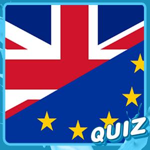 Ultimate EU Brexit Quiz