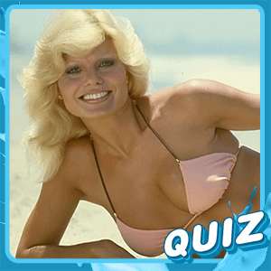 Yesteryear Celebrities: How Many Can You Name?