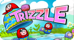 Trizzle on Android