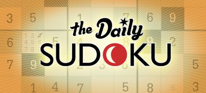 neues online casino beliebteste online spiele