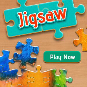 Fort Worth's online Jigsaw game