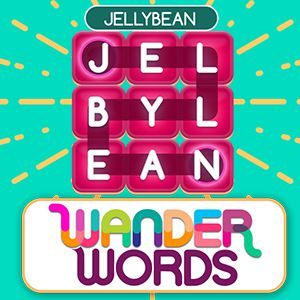 Sports Illustrated Kids's online Wander Words game