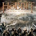 """Which Character From """"The Hobbit"""" Are You?"""