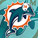 Which Legendary Miami Dolphin Are You?