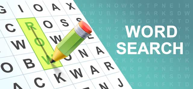 McClatchy The News and Observer's free Word Search game
