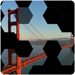 Free Covered Views game by QCOnline