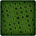Free Bilingual Point and Solve game by pjstar
