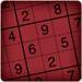 Free Classic Sudoku game by aledotimesrecord