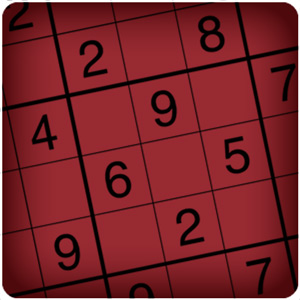 Norfolk the Virginian Pilot's online Classic Sudoku game