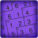 Free Conceptis Calcudoku game by Puzzles Palace