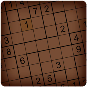 wickedlocal's online Irregular Sudoku game
