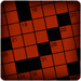 Free Sheffer Crossword game by pjstar