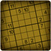 Free Sudoku Mega game by Houston Chronicle Deux