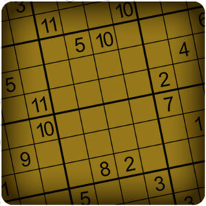 Arizona Daily Star's online Sudoku Mega game