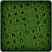 Free Point and Solve game by Houston Chronicle Deux