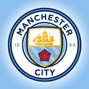 Manchester City Super Quiz: Part 1