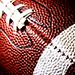 NFL Trivia Quiz