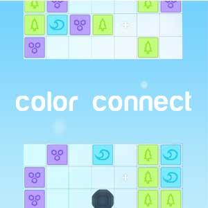 Color Connect