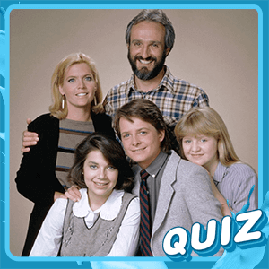 Name These Classic '80s TV Shows!
