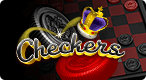 Checkers Multiplayer: Checkers Multiplayer: Match wits with another human player in this free online checkers game!