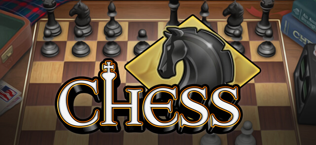 Hertfordshire Mercury's free Chess Multiplayer game