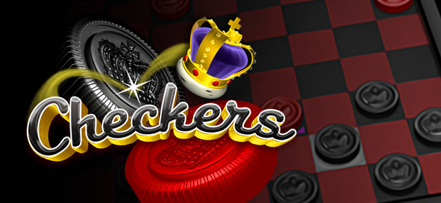 Thanet Gazette's free Checkers Multiplayer game