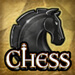 Free Chess Multiplayer game by LA Times